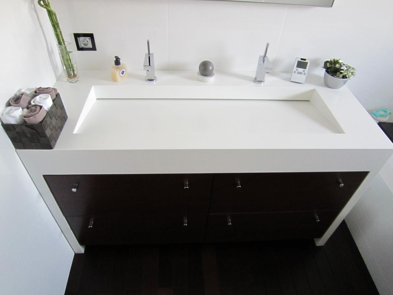 Plan-vasque-double-avec-évacuation-dissimulée.jpg | Luxworktop