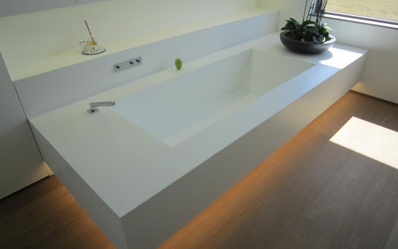 luxworktop distributeur et transformateur de corian au. Black Bedroom Furniture Sets. Home Design Ideas